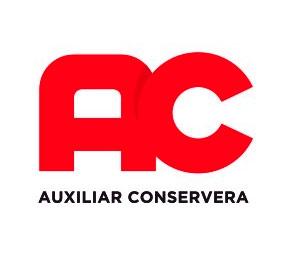 auxiliar_conservera