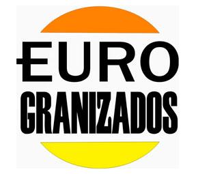 euro_granizados