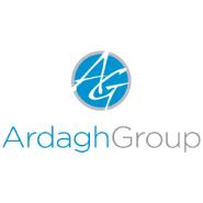 Ardagh Group Logo OK