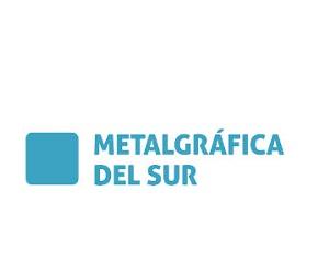 metalgrafica_del_sur_v2
